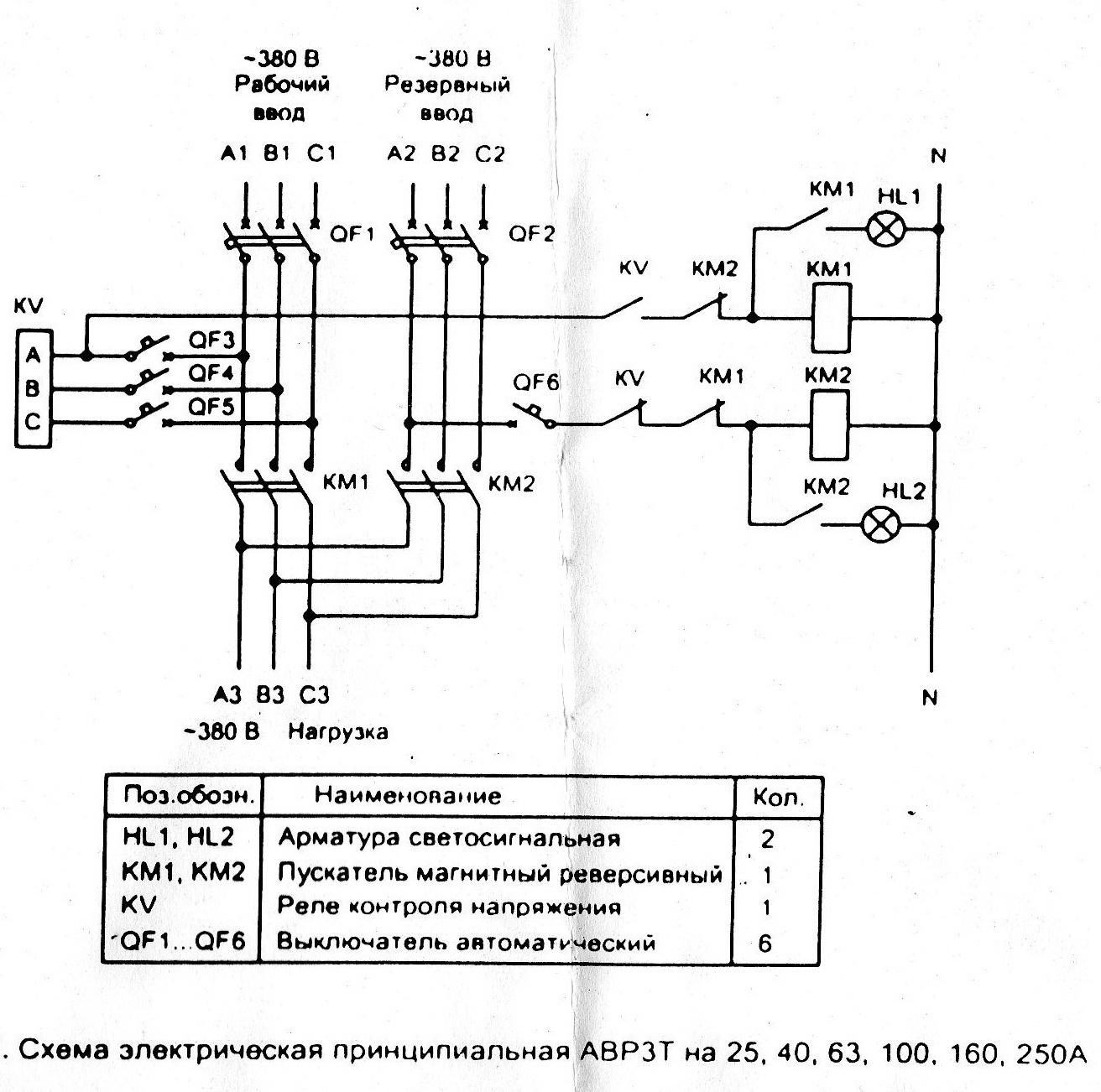 Схема подключения телевизора к vga разъему.  Схемы телевизоров.